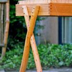 Außmaße sind individuell gestaltbar auch für Kinderrollstühle machbar