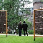 Kräutergartentage auf Schloss Moyland