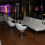 Loungesofas & Clubsessel