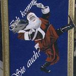 Luitpoldblock Weihnachten