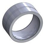 旋盤 高炭素鋼