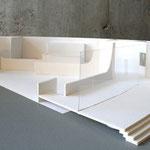 IWE WS 2011-12 Gebäudelehre; Disko