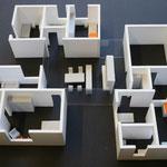 IWE WS 2011-12 Gebäudelehre, Alten-WG