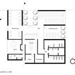 IWE WS 2011-12 Gebäudelehre, Actionpart