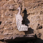 FFI Vercors
