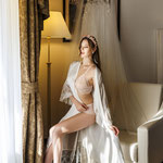 Christina & Eduard Photography