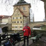Bamberg ALTSTADT unbedingt mal anschauen