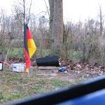 Deutschland...Deutschland....Deutschland