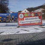 Copy: A.Scherer/Altenstadt
