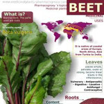 beetroot benefits