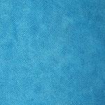 Stoff Türkis 3  - tendiert mehr zu Blau