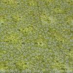 Stoff Grün 6