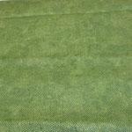 Stoff Grün 12