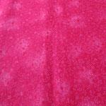Stoff Pink 3