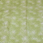Stoff Grün 8