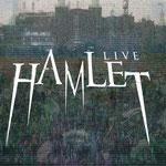 『LIVE HAMLET』(2017) VI