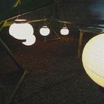 谷中妄想カフェ2014