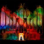 「変装Variations-装いを変える音-」よりジョンゲン《英雄ソナタ》映像