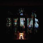 「変装Variations-装いを変える音-」よりJ.Alan《クレマンジャヌカンの主題による変奏》映像