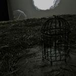 記憶のアポトーシス(2013,ATLAS展)