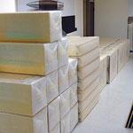 c_seidlstudio, steingasse 10-14, 1030 wien