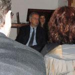 Planetarierà con Walter Veltroni - 11 gennaio 2011