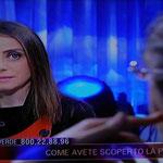 MBR a TV2000