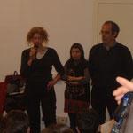 Umanitaria - kermesse - 13 febbraio 2011