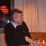 unser Gastgeber Jan Bernadic