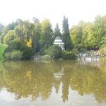 Herbstfahrt nach Kassel (Foto: Gerd Galinski)
