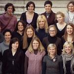 2011 Foto di gruppo