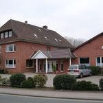 Gasthaus zum Hombachtal