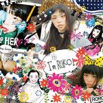 宝島社 R RUKO IS ME. コラージュ企画