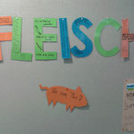 Galgenberg-Realschule: Unser Fleischkonsum - und die Länder des globalen Südens