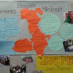 Theodor-Heuss-Gymnasium Aalen: Frauen in der Entwicklungszusammenarbeit