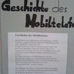 Theodor-Heuss-Gymnasium: (un)faire Handys