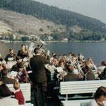 3-Seen-Fahrt 1983