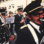 Winzerfest Döttingen 1987