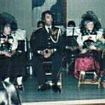 Jubiläumskonzert 1982