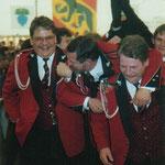 Musiktag Wynau 1995