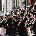 Kant. Musikfest Burgdorf 1974