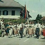 Musiktag Ursenbach 1967