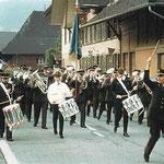 Musiktag 1985