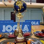 Vize - Worldcup - Sieger - unser Pokal