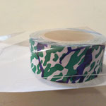 marble paper tape (¥410)