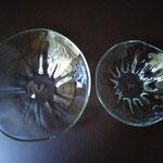 bowl S (12cm) ¥2052  M (15cm) ¥2484