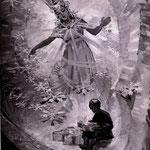 «Снежная королева», 1960