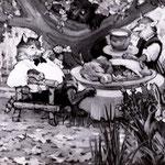 «Панкотский», 1958