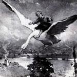 «Ивасик-Телесик», 1957