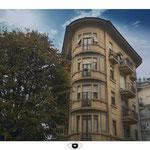 FOTOGRAFIA N. 12